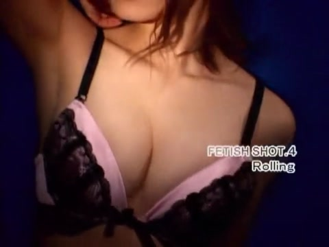 Unique Chinese Type Nagomi Momono In Hottest 3somes, Analingus Jav Sequence
