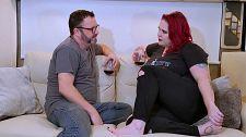 Scarlet Peach: Fuckfest Video Games Better Halves Have Fun