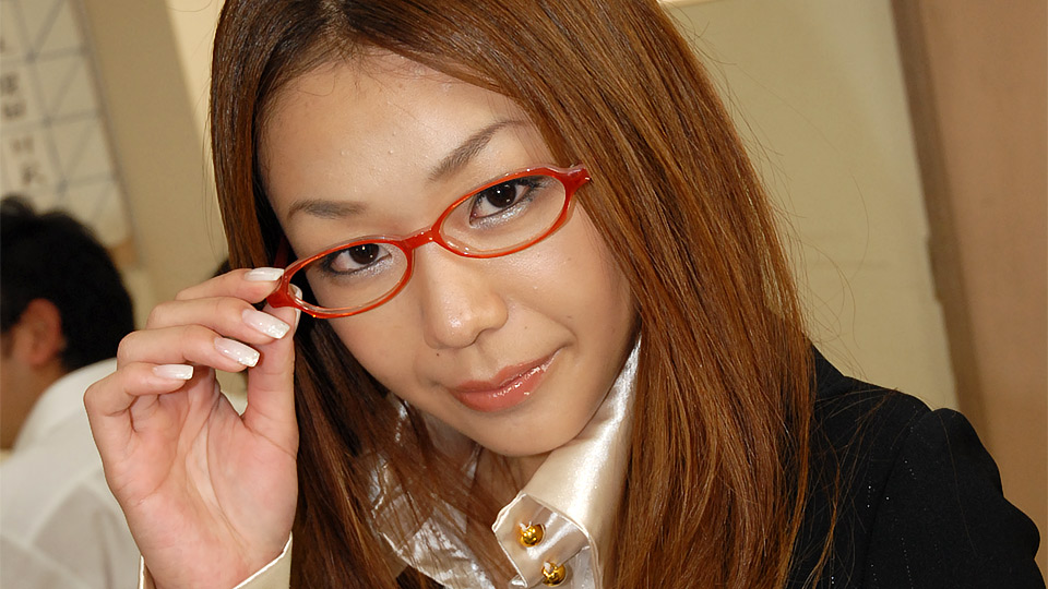 Tutor Hirota Sakura Plowed In The Study Room