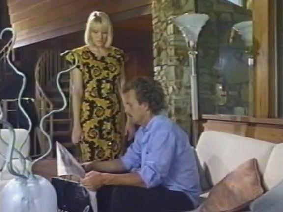 Carrie Bittner, Summer Season Knight, Stacey Nichols In Old School Orgy Vid