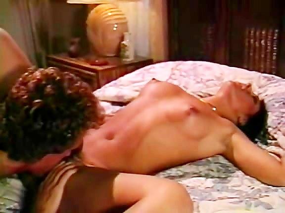 Hyapatia Lee, Joey Silvera In Explosive Climaxes In Molten Antique Indecency