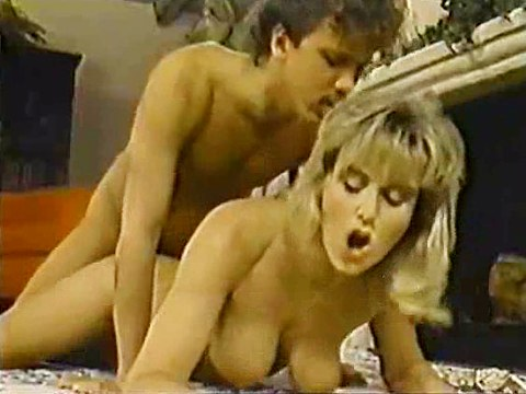 Past The Denver Dynasty – Old School Sex Industry Star, Antique Mature Sexually Explicit