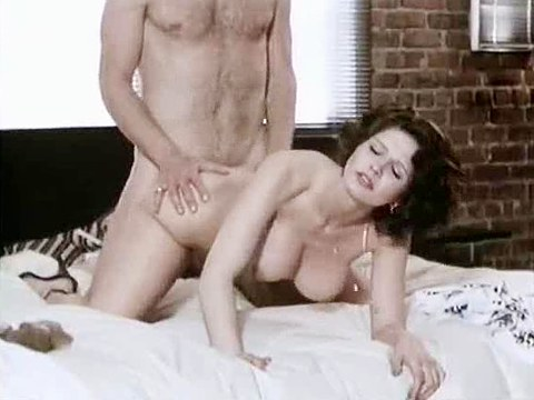Heart Stretched Damsels – Loose Old-school Xxx Vids, Unfashionable Sexually Explicit Vids