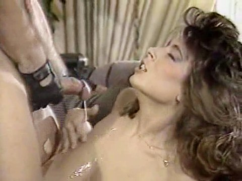 Filthy Shary – Old School Unfashionable Smut Tube, Damsels In Antique Undergarments