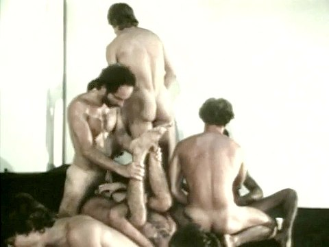 Fresh York Boys – Boning Unfashionable, Classical Actresses Naked