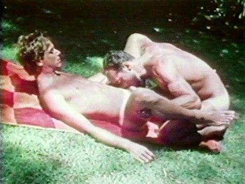 Taunt Me – Erotica Classical Clamps, Antique Erotica Mpeg